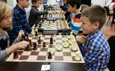 Šahovski turnir v čast XII. prvaka sveta Anatolija Karpova