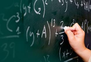 Matematika malo drugače – skozi zaklade