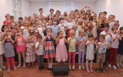 Dan ruskega jezika 2017